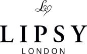 lipsy_master-logo-full